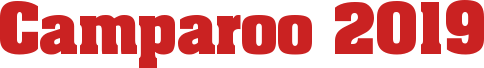 www.camparoo.uk Logo